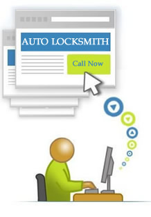 Book Auto Locksmith Oxford Man