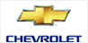 Chevrolet Car Keys Oxford